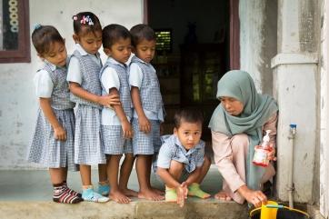 UNICEF-Dru-7649