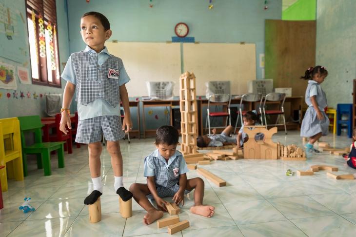 UNICEF-Dru-7796