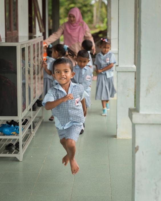 UNICEF-Dru-7895
