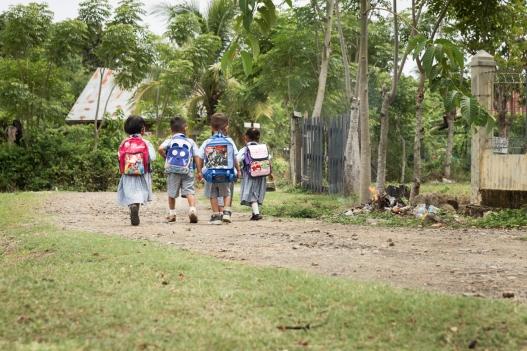 UNICEF-Dru-7959