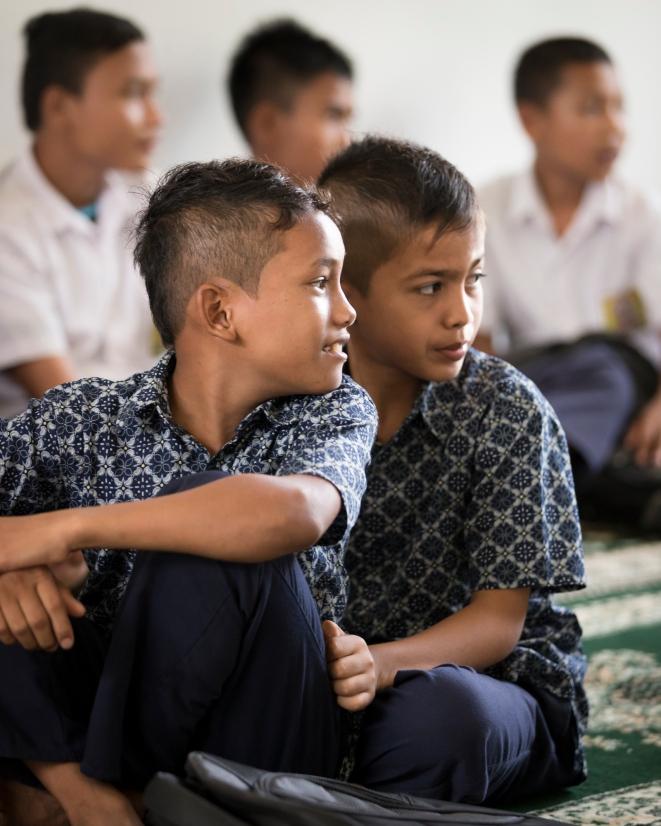 UNICEF-Dru-9407